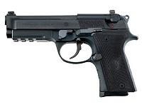 J92CR921