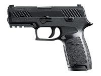 L320C-45-BSS