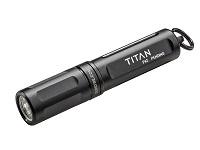 TITAN-A