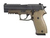 W220-45-CP-DS