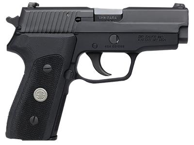 W225A-9-BSS-CL