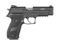 W226BR-22-BAS