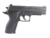 WE26R-357-ESE